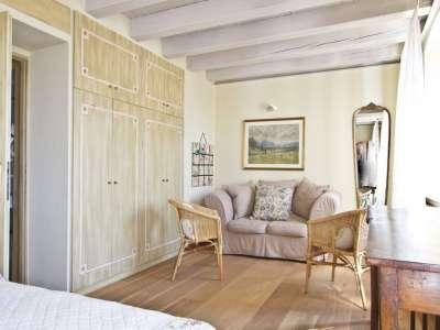 Image 5 | 5 bedroom villa for sale, Torri del Benaco, Verona, Lake Garda 215538