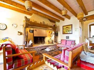 Image 6 | 5 bedroom villa for sale, Torri del Benaco, Verona, Lake Garda 215538
