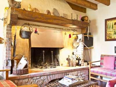 Image 7 | 5 bedroom villa for sale, Torri del Benaco, Verona, Lake Garda 215538