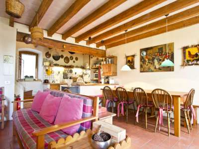 Image 8 | 5 bedroom villa for sale, Torri del Benaco, Verona, Lake Garda 215538