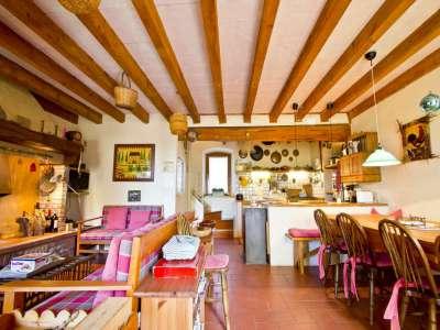 Image 9 | 5 bedroom villa for sale, Torri del Benaco, Verona, Lake Garda 215538