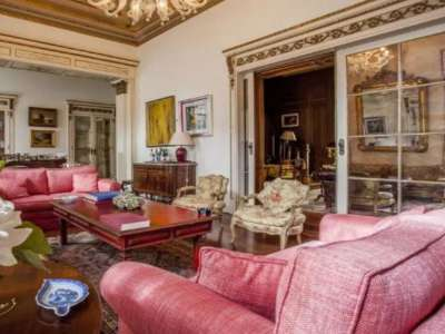 Image 15 | 5 bedroom manor house for sale with 2,780m2 of land, Lisbon 215658