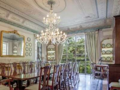 Image 17 | 5 bedroom manor house for sale with 2,780m2 of land, Lisbon 215658