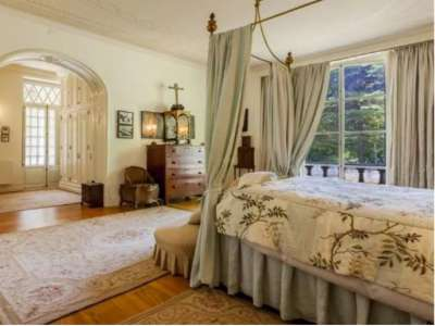 Image 20 | 5 bedroom manor house for sale with 2,780m2 of land, Lisbon 215658
