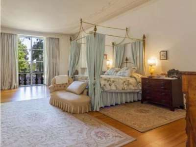 Image 21 | 5 bedroom manor house for sale with 2,780m2 of land, Lisbon 215658