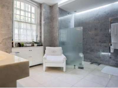 Image 23 | 5 bedroom manor house for sale with 2,780m2 of land, Lisbon 215658