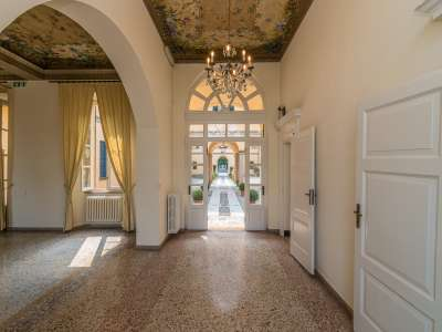 Image 23 | 50 bedroom villa for sale with 900,000m2 of land, Castelbarco, Monza and Brianza, Lombardy 215746