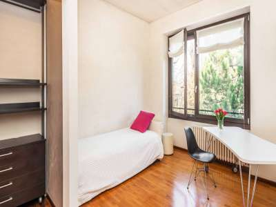 Image 21 | 3 bedroom penthouse for sale, S Biagio, Monza, Monza and Brianza, Lombardy 215750