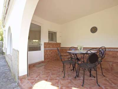 Image 3 | 8 bedroom villa for sale with 28,000m2 of land, Alaior, Central Menorca, Menorca 215958