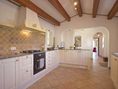 Image 6 | 8 bedroom villa for sale with 28,000m2 of land, Alaior, Central Menorca, Menorca 215958