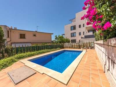 Image 17 | 3 bedroom penthouse for sale, Bonanova, Palma Area, Mallorca 216064