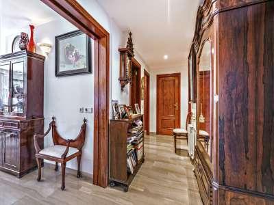 Image 5 | 3 bedroom penthouse for sale, Bonanova, Palma Area, Mallorca 216064