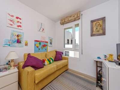 Image 6 | 3 bedroom penthouse for sale, Bonanova, Palma Area, Mallorca 216064