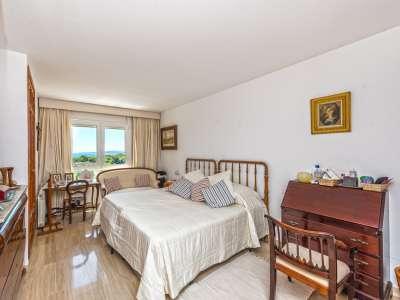 Image 7 | 3 bedroom penthouse for sale, Bonanova, Palma Area, Mallorca 216064