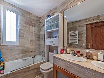 Image 8 | 3 bedroom penthouse for sale, Bonanova, Palma Area, Mallorca 216064