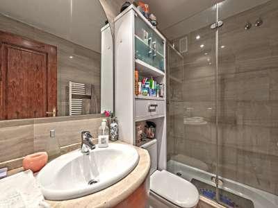Image 9 | 3 bedroom penthouse for sale, Bonanova, Palma Area, Mallorca 216064