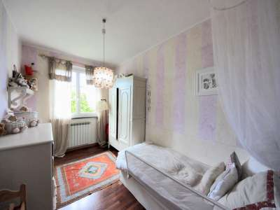 Image 12 | 5 bedroom villa for sale with 700m2 of land, Camaiore, Lucca, Tuscany 216253