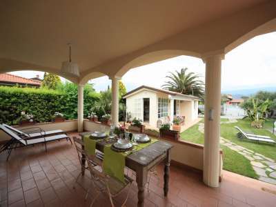 Image 20 | 5 bedroom villa for sale with 700m2 of land, Camaiore, Lucca, Tuscany 216253