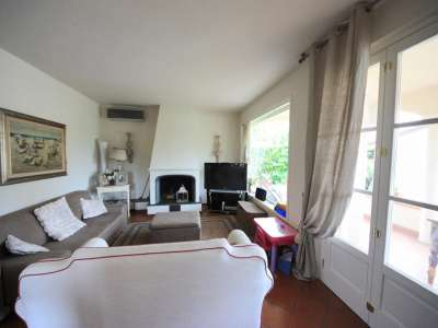 Image 4 | 5 bedroom villa for sale with 700m2 of land, Camaiore, Lucca, Tuscany 216253