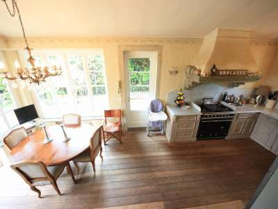 Image 5 | 5 bedroom villa for sale with 700m2 of land, Camaiore, Lucca, Tuscany 216253