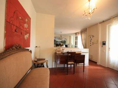 Image 7 | 5 bedroom villa for sale with 700m2 of land, Camaiore, Lucca, Tuscany 216253
