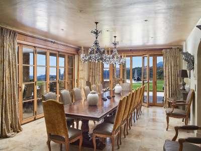 Image 10 | 17 bedroom villa for sale with 300,000m2 of land, Les Adrets de l'Esterel, Var , French Riviera 216478