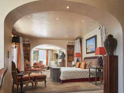 Image 11 | 17 bedroom villa for sale with 300,000m2 of land, Les Adrets de l'Esterel, Var , French Riviera 216478