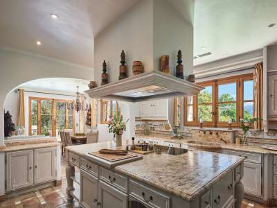 Image 12 | 17 bedroom villa for sale with 300,000m2 of land, Les Adrets de l'Esterel, Var , French Riviera 216478