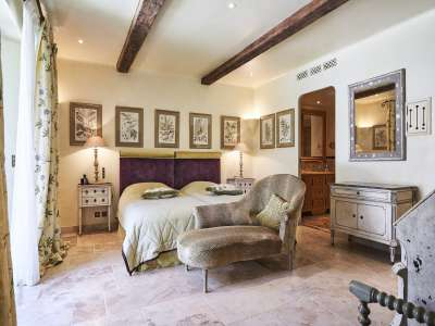 Image 15 | 17 bedroom villa for sale with 300,000m2 of land, Les Adrets de l'Esterel, Var , French Riviera 216478
