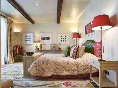 Image 16 | 17 bedroom villa for sale with 300,000m2 of land, Les Adrets de l'Esterel, Var , French Riviera 216478