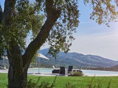 Image 27 | 17 bedroom villa for sale with 300,000m2 of land, Les Adrets de l'Esterel, Var , French Riviera 216478
