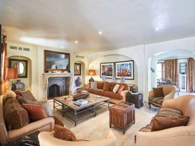 Image 6 | 17 bedroom villa for sale with 300,000m2 of land, Les Adrets de l'Esterel, Var , French Riviera 216478
