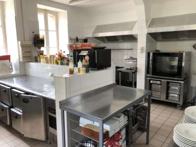 Image 16 | 11 bedroom French chateau for sale with 110,000m2 of land, Auch, Tarn-et-Garonne , Midi-Pyrenees 216622