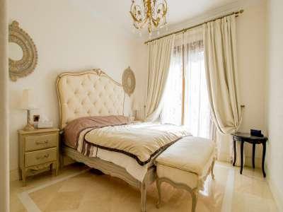 Image 10   5 bedroom villa for sale, Los Flamingos Golf, Benahavis, Malaga Costa del Sol, Andalucia 216852