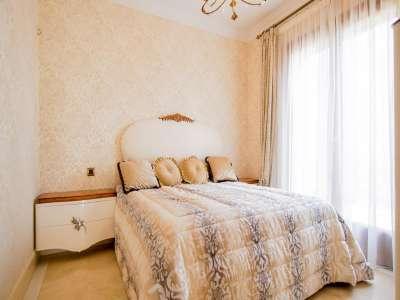 Image 12   5 bedroom villa for sale, Los Flamingos Golf, Benahavis, Malaga Costa del Sol, Andalucia 216852