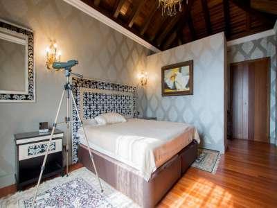 Image 14   5 bedroom villa for sale, Los Flamingos Golf, Benahavis, Malaga Costa del Sol, Andalucia 216852
