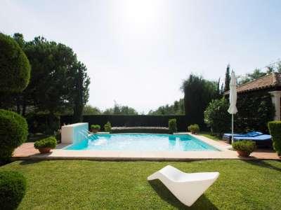 Image 19   5 bedroom villa for sale, Los Flamingos Golf, Benahavis, Malaga Costa del Sol, Andalucia 216852