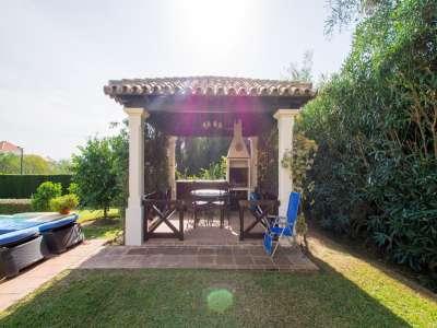 Image 20   5 bedroom villa for sale, Los Flamingos Golf, Benahavis, Malaga Costa del Sol, Andalucia 216852
