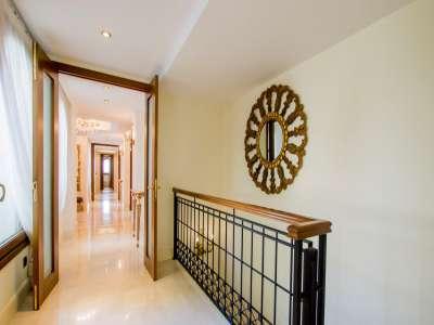 Image 9   5 bedroom villa for sale, Los Flamingos Golf, Benahavis, Malaga Costa del Sol, Andalucia 216852