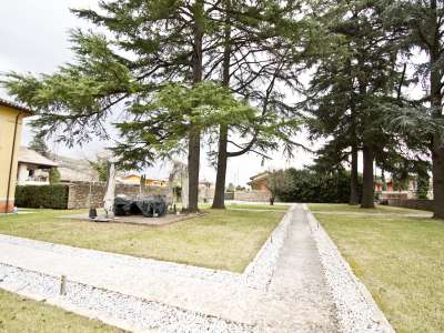 Image 26 | 4 bedroom villa for sale with 1,000m2 of land, Sant Ambrogio di Valpolicella, Verona, Lake Garda 216875