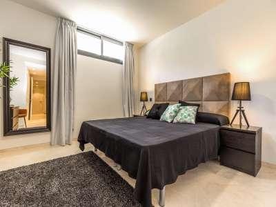 Image 15 | 5 bedroom villa for sale with 11,887m2 of land, Puente Romano, Marbella, Malaga Costa del Sol, Marbella Golden Mile 216941