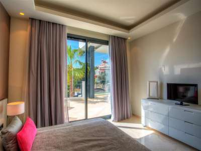 Image 19 | 5 bedroom villa for sale with 11,887m2 of land, Puente Romano, Marbella, Malaga Costa del Sol, Marbella Golden Mile 216941