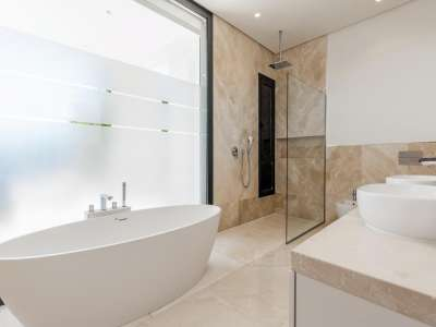 Image 20 | 5 bedroom villa for sale with 11,887m2 of land, Puente Romano, Marbella, Malaga Costa del Sol, Marbella Golden Mile 216941