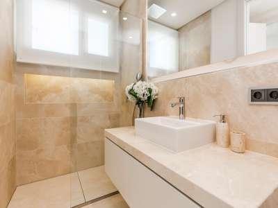 Image 24 | 5 bedroom villa for sale with 11,887m2 of land, Puente Romano, Marbella, Malaga Costa del Sol, Marbella Golden Mile 216941