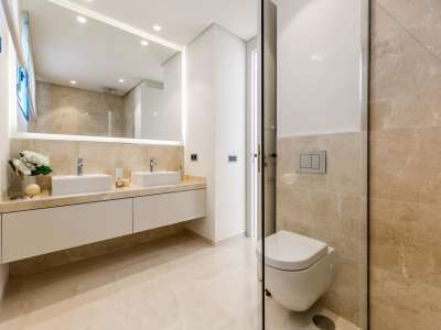 Image 25 | 5 bedroom villa for sale with 11,887m2 of land, Puente Romano, Marbella, Malaga Costa del Sol, Marbella Golden Mile 216941