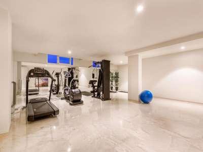 Image 28 | 5 bedroom villa for sale with 11,887m2 of land, Puente Romano, Marbella, Malaga Costa del Sol, Marbella Golden Mile 216941
