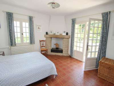 Image 12   3 bedroom villa for sale with 7,713m2 of land, Montauroux, Var , Cote d'Azur French Riviera 217431