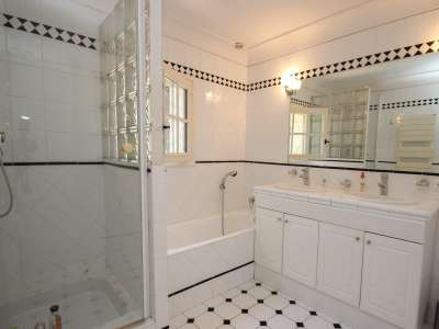 Image 15   3 bedroom villa for sale with 7,713m2 of land, Montauroux, Var , Cote d'Azur French Riviera 217431