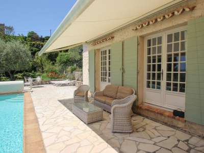 Image 18   3 bedroom villa for sale with 7,713m2 of land, Montauroux, Var , Cote d'Azur French Riviera 217431