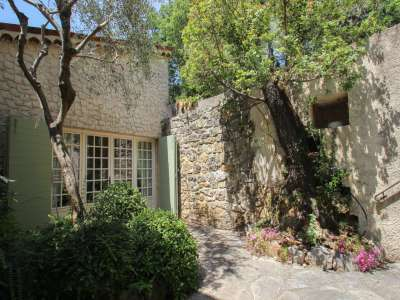 Image 22   3 bedroom villa for sale with 7,713m2 of land, Montauroux, Var , Cote d'Azur French Riviera 217431